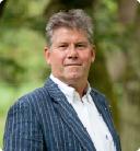 Jan Blok